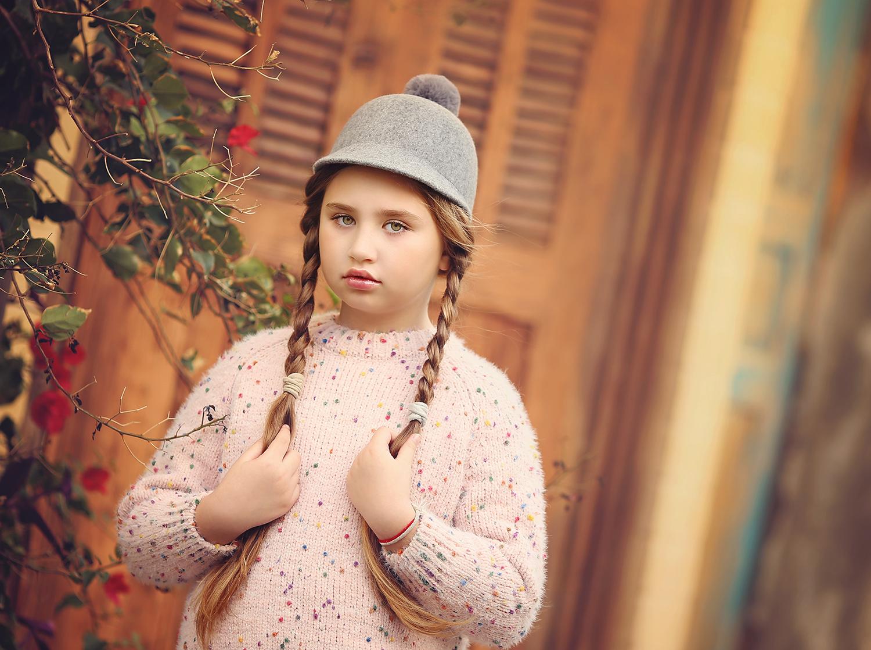 רות_נזרי_צילום_אופנה_ליטל_עמר_(5)