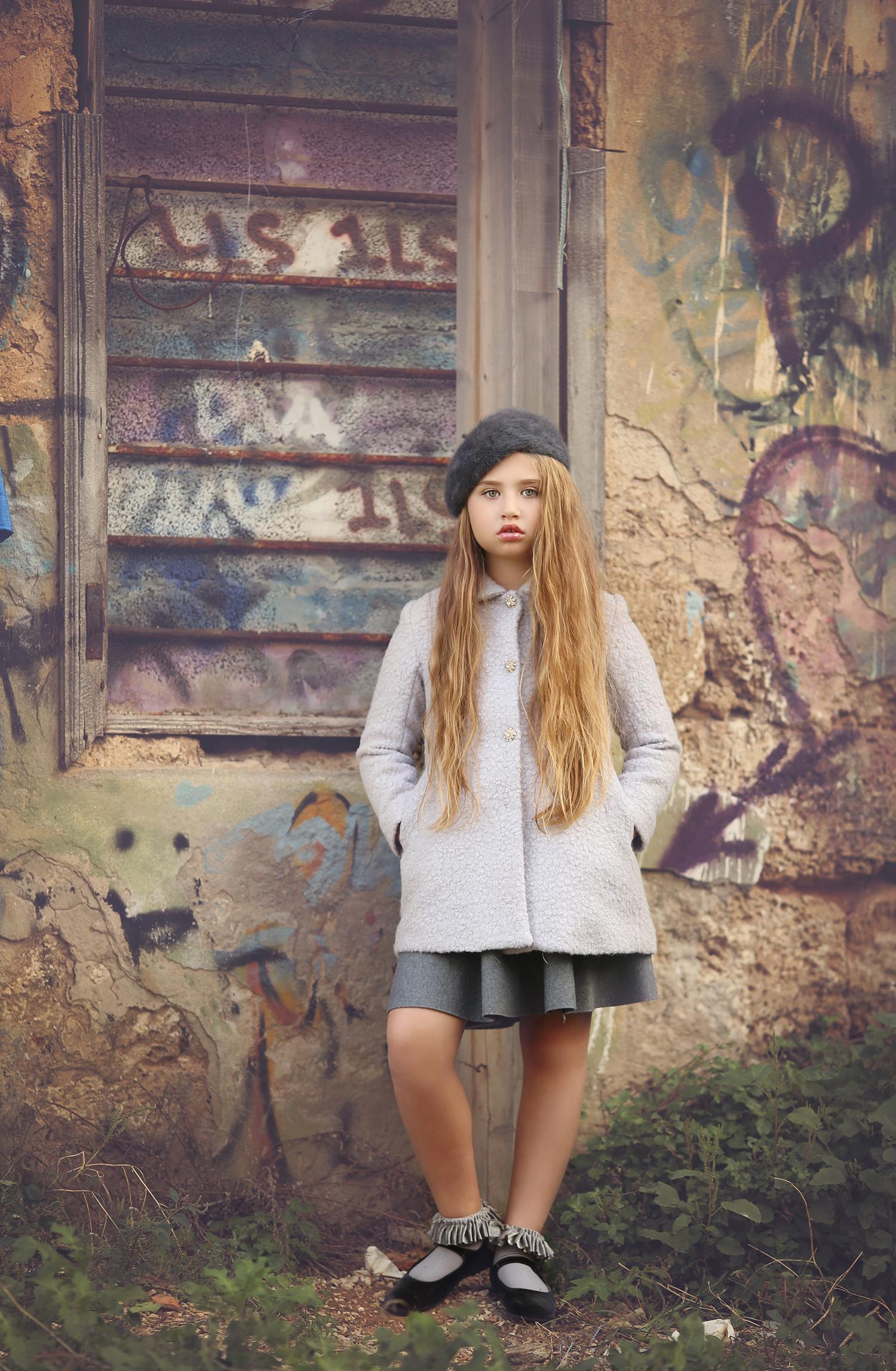 רות_נזרי_צילום_אופנה_(3)