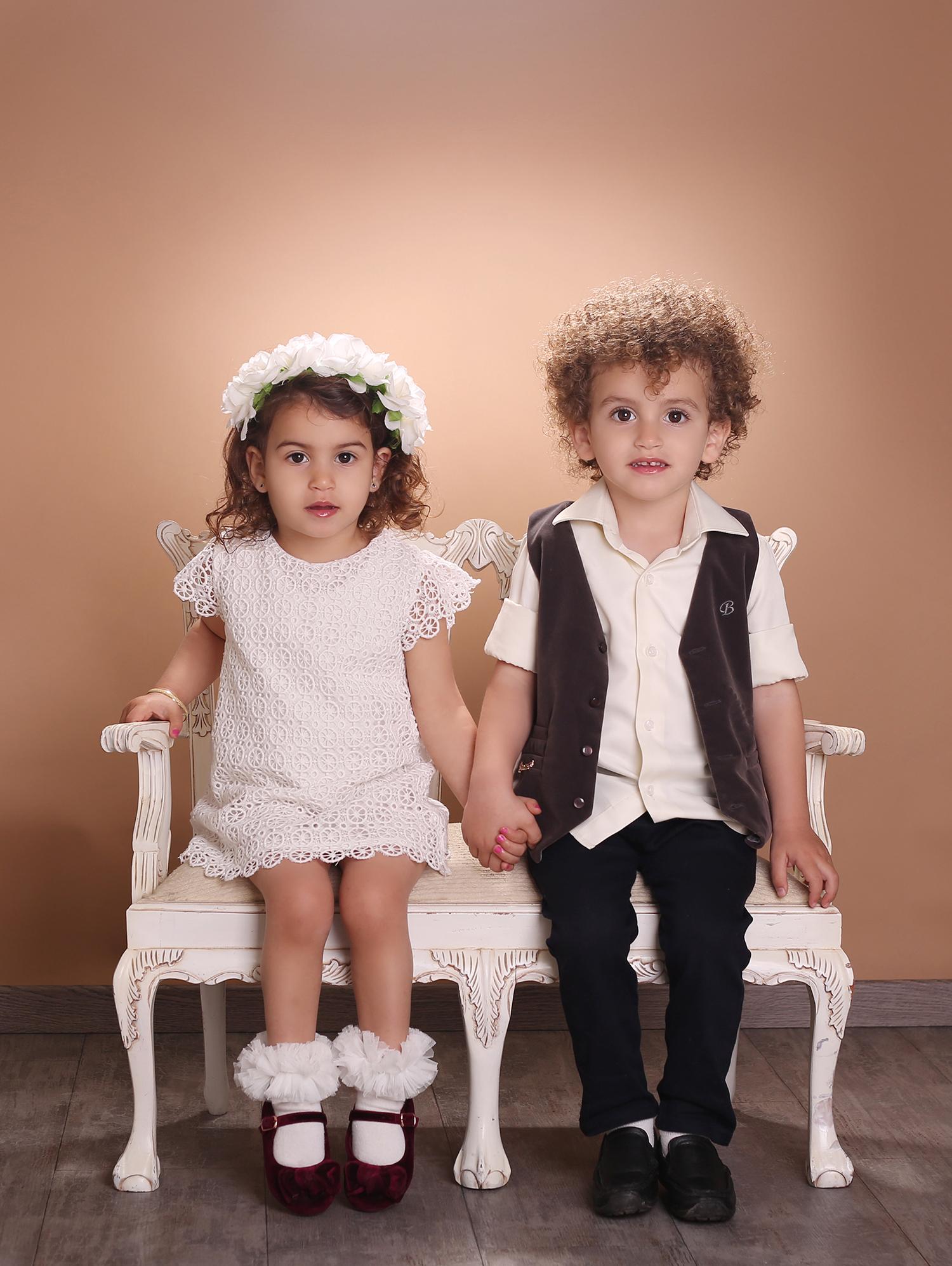 רות_נזרי_צילום_חלאקה_לתאומים