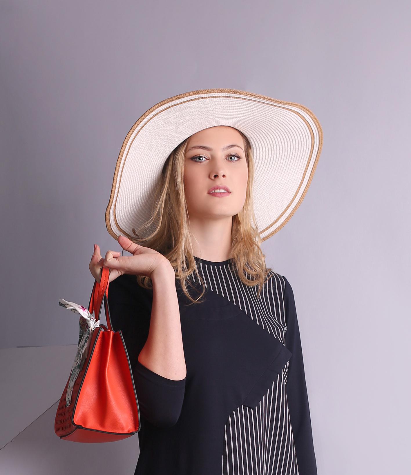 צילומי אופנה בגדי נשים