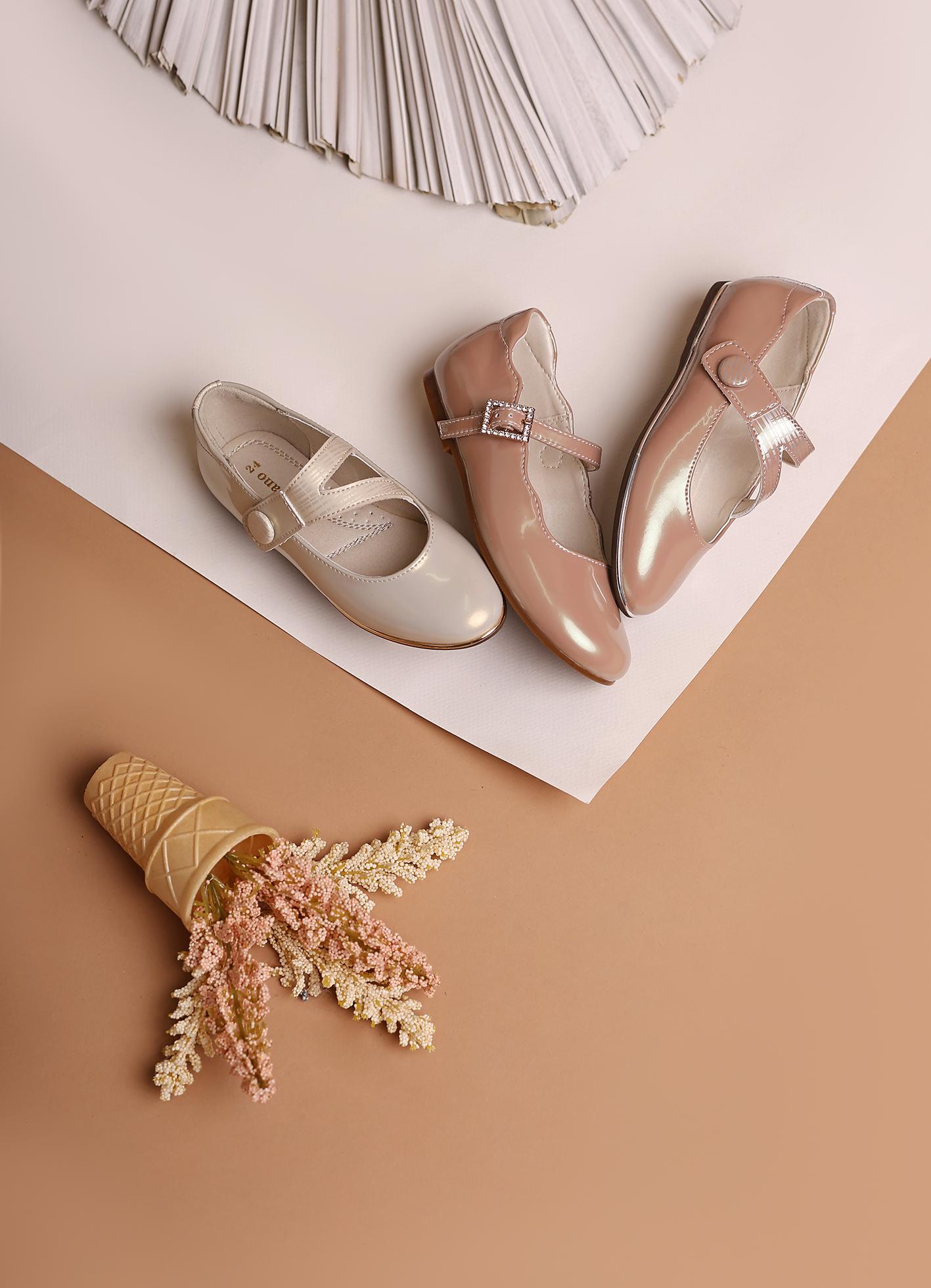 צילום נעליים לחנות ביג סטפ