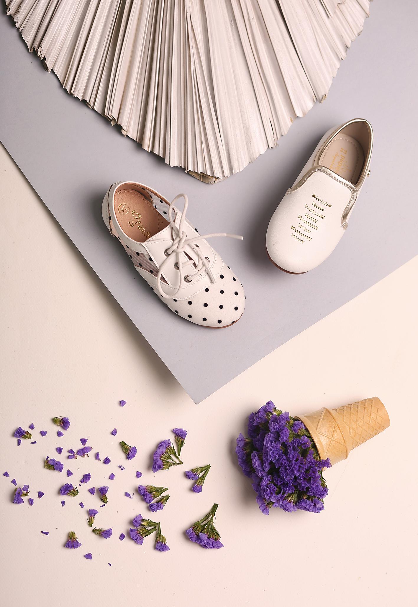 צילום נעליים רות נזרי