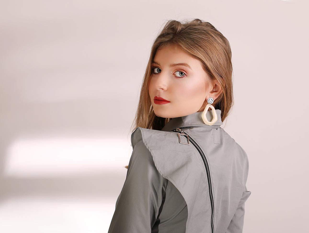צילומי אופנה ביונסה