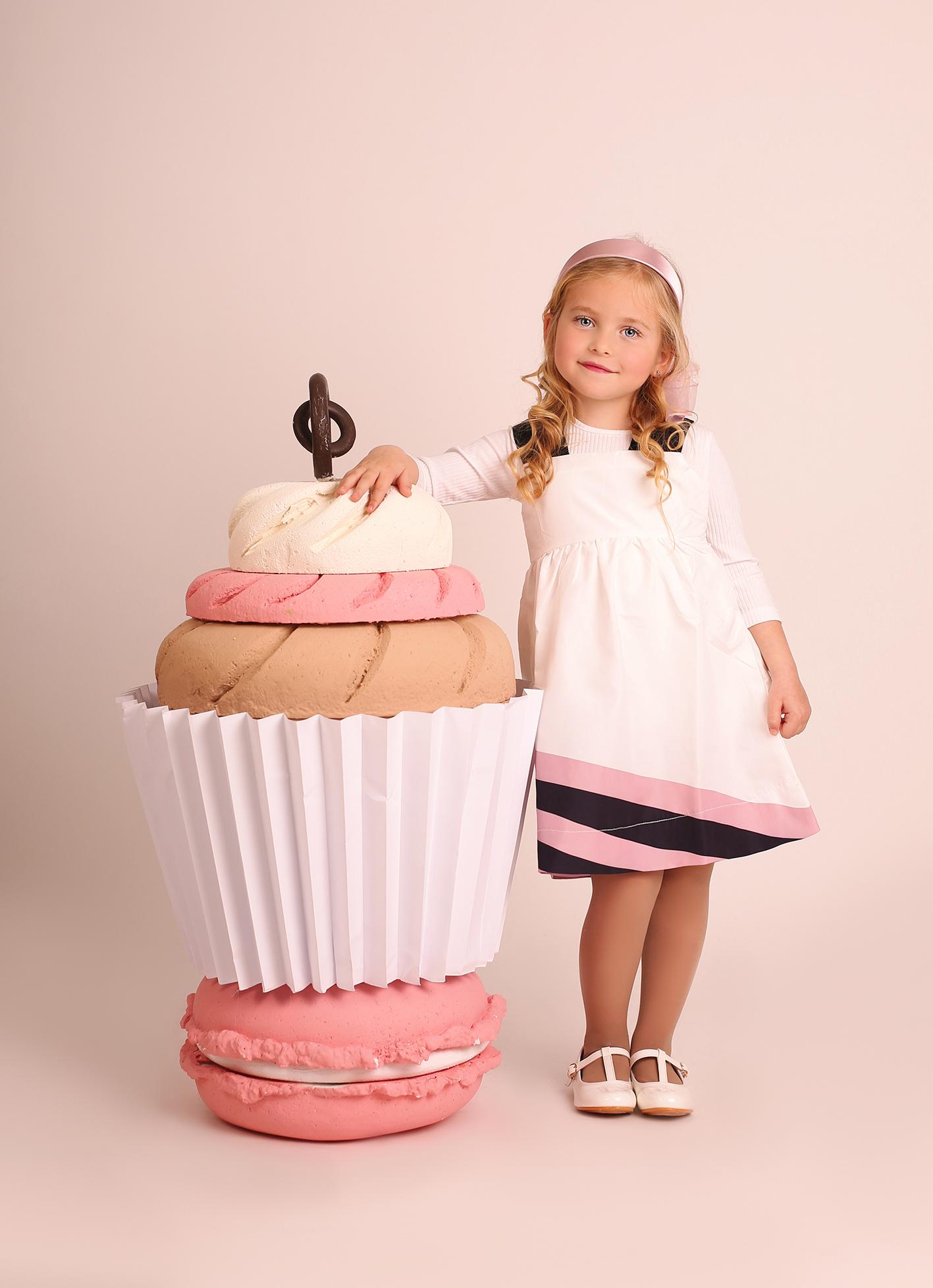 צילומי אופנה רות נזרי 0527142827