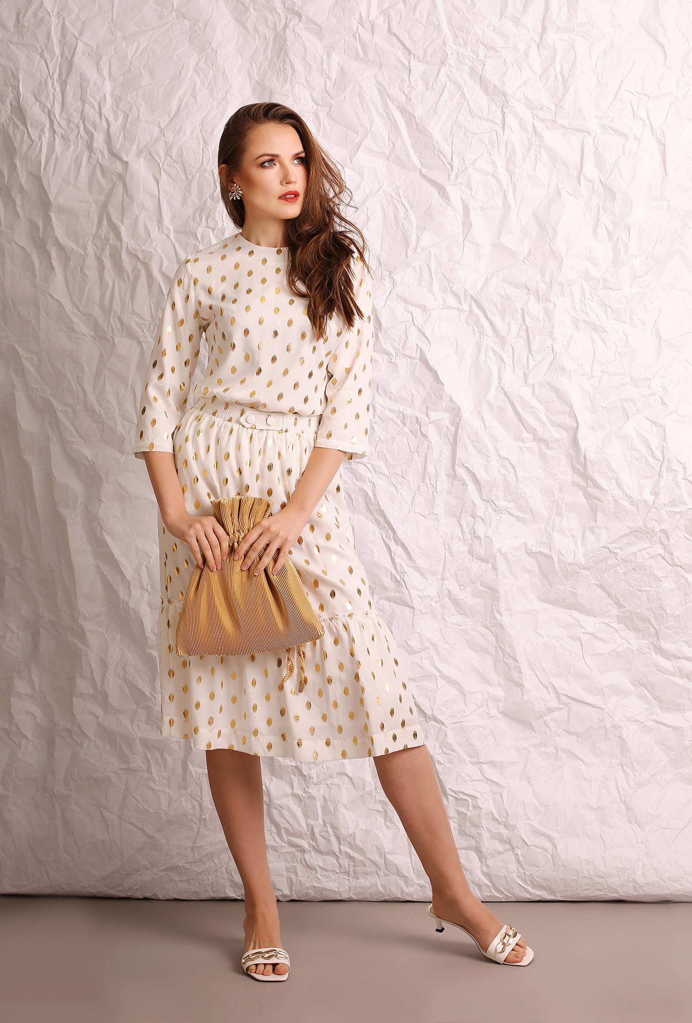 צילומי אופנה 0527142827 רות נזרי